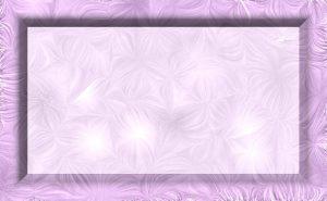 Background-16