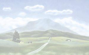 Background-41