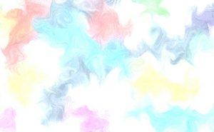 Background-7