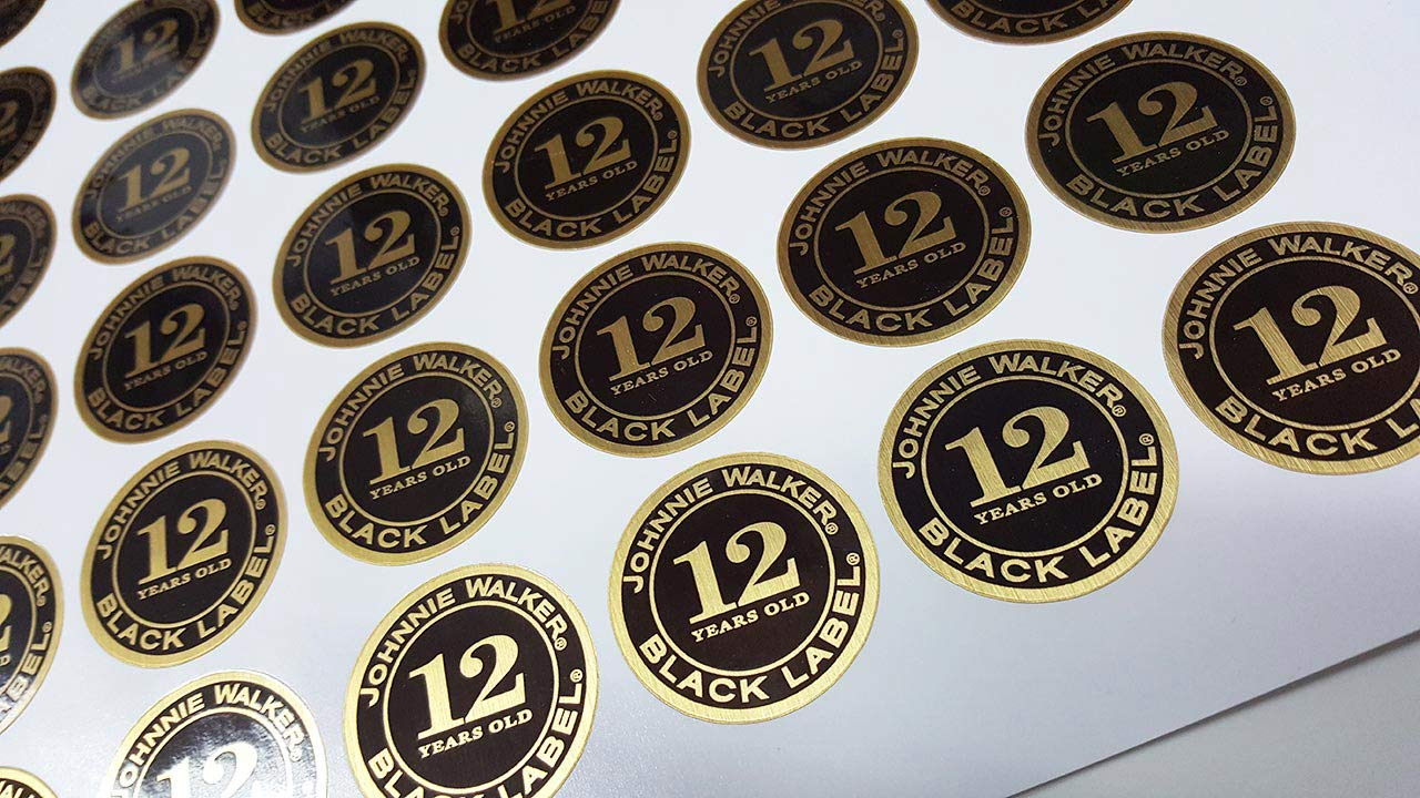 alcohol-gold-sticker (1)