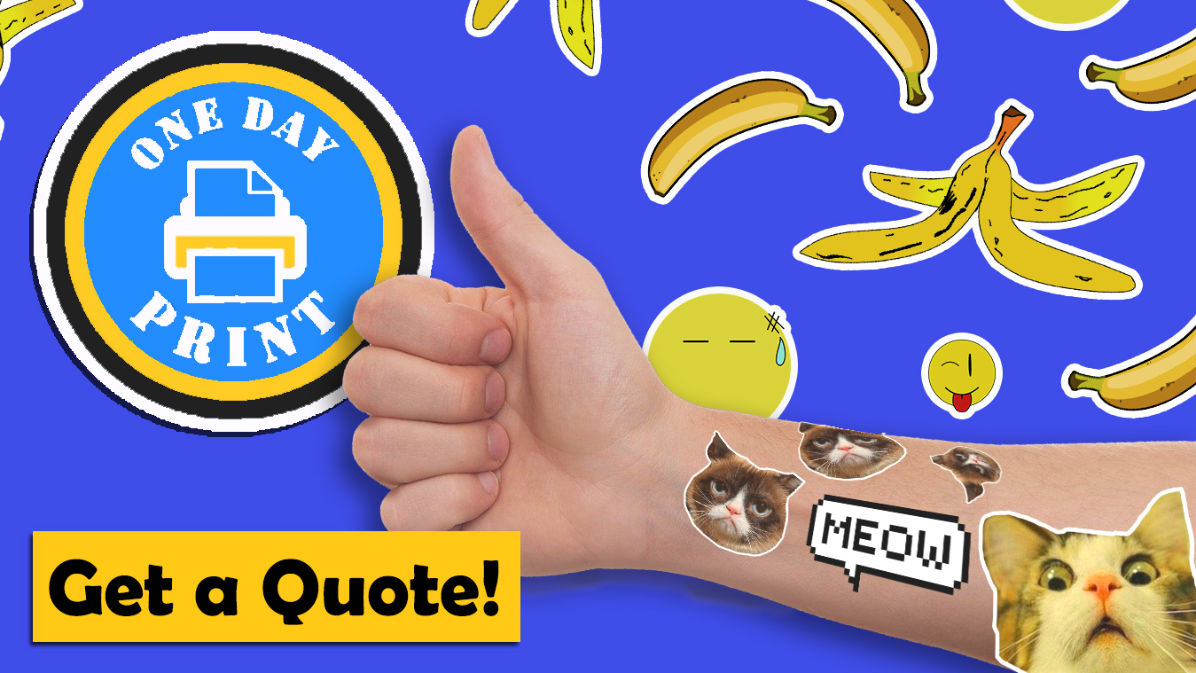 get-a-quote!
