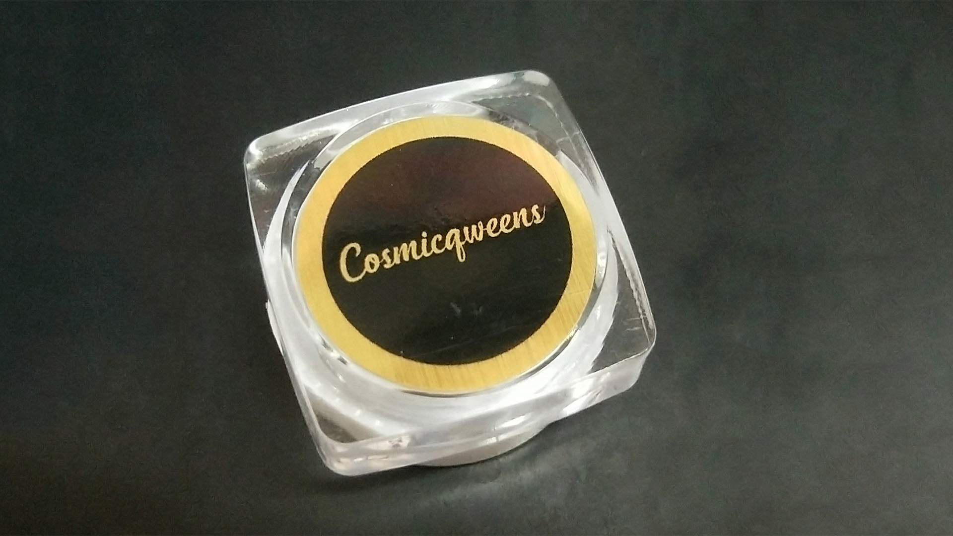 gold-foil-pvc-on-cosmetics