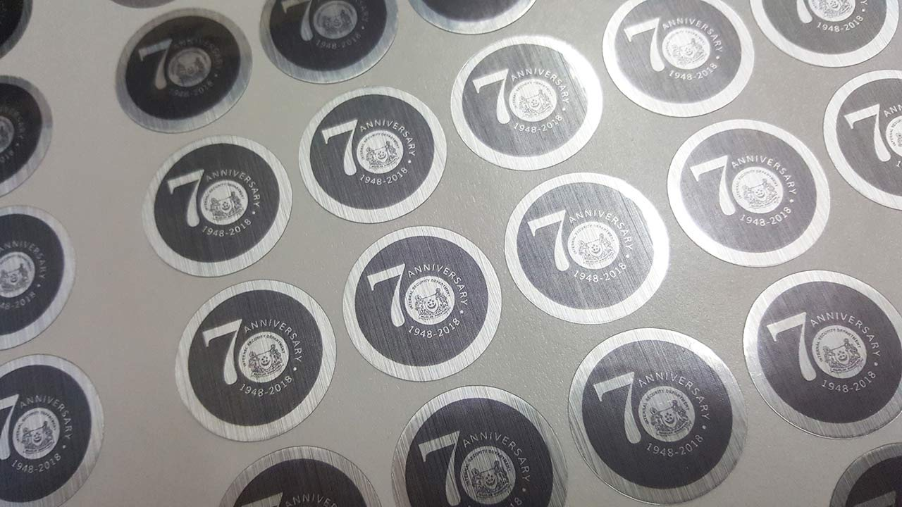 ica-silver-sticker2