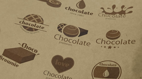 kraft-chocolate-sticker-1-560x315