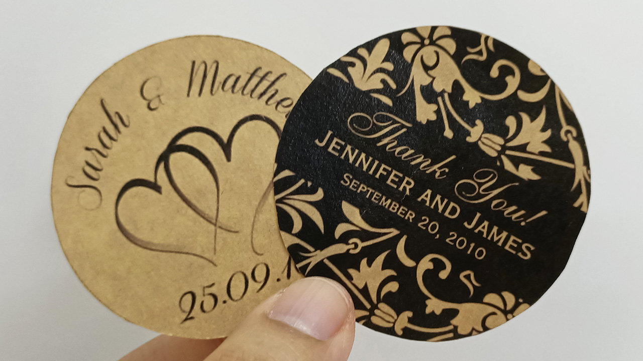 kraft-wedding-sticker2