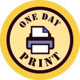 OneDayPrint