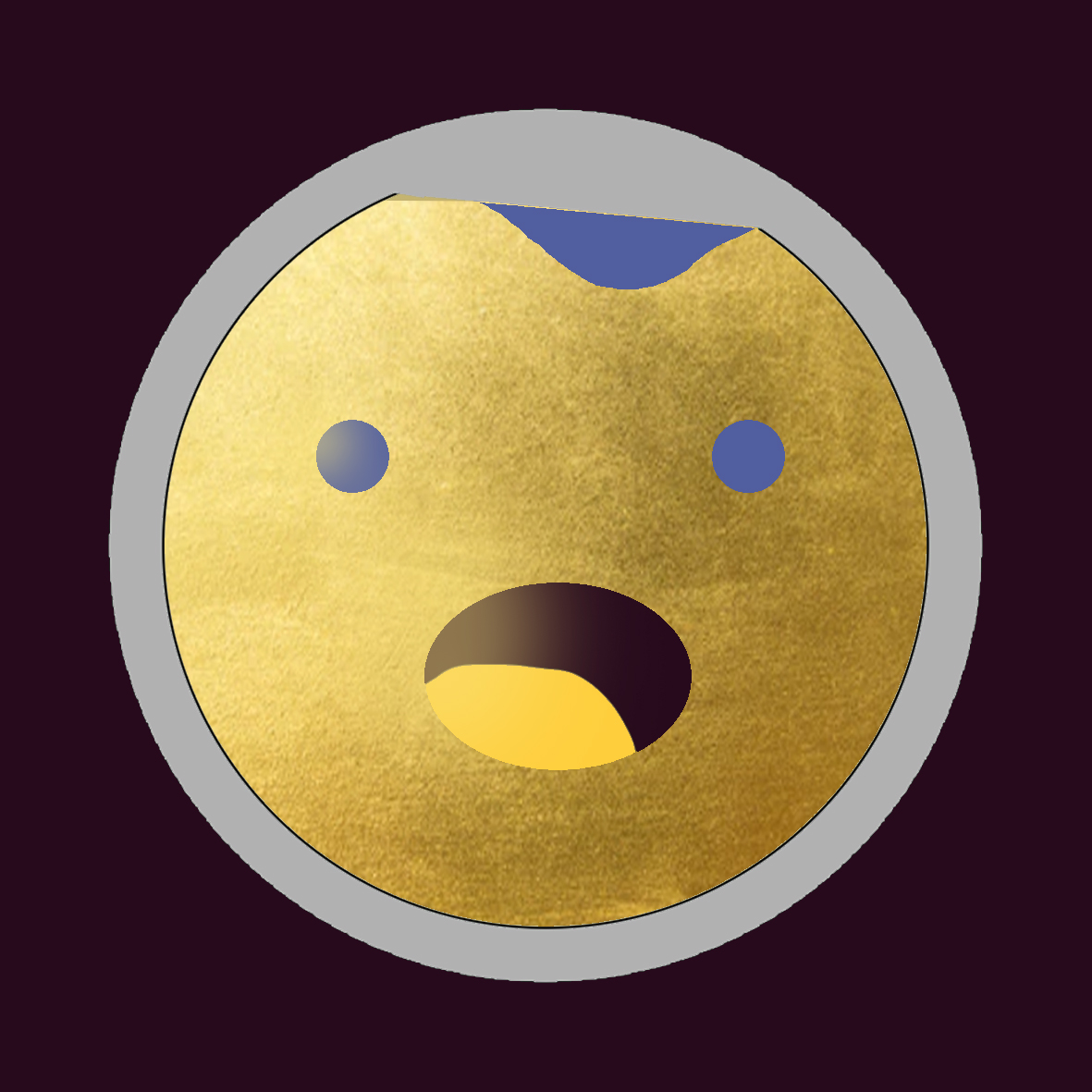 gold_sticker_2021