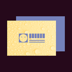 namecard icon synthetic_2021