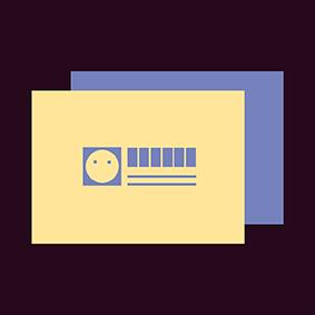 namecard icon_2