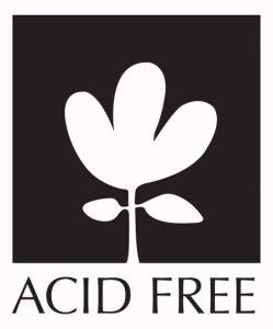 AcidFree