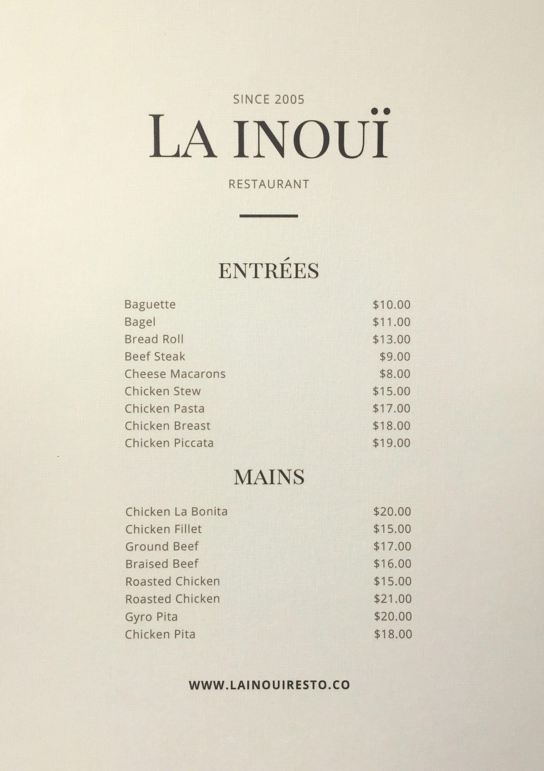 linen_yellow_menu_2