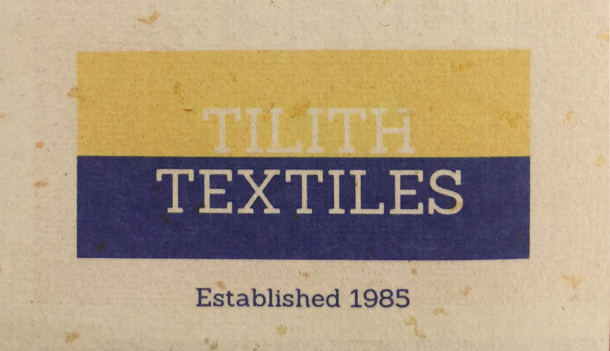 tilith textiles