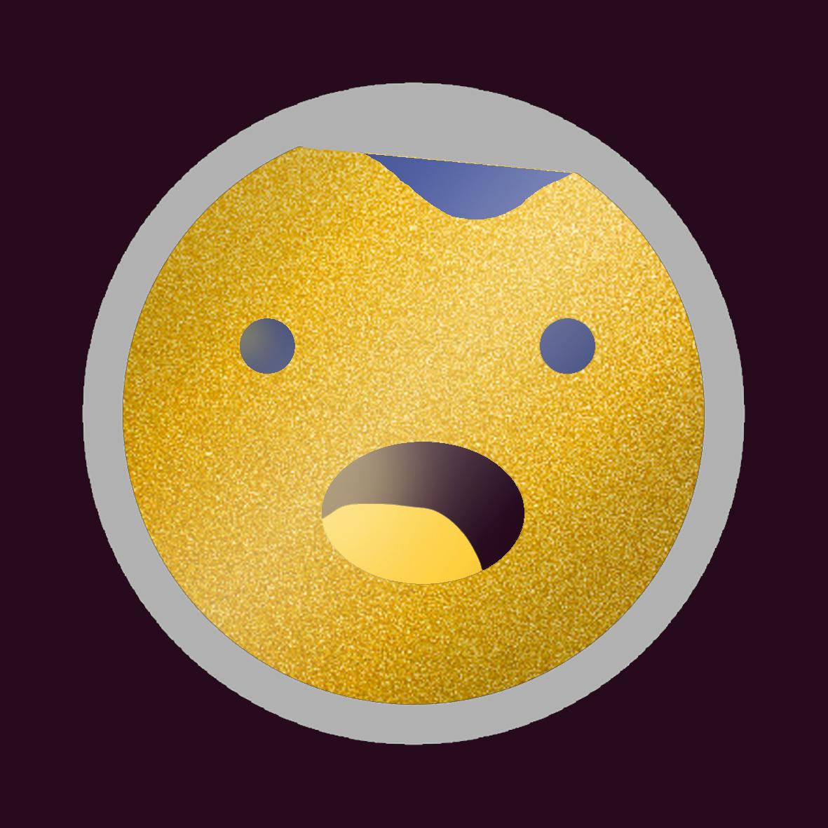 gold_sticker_sand_2021