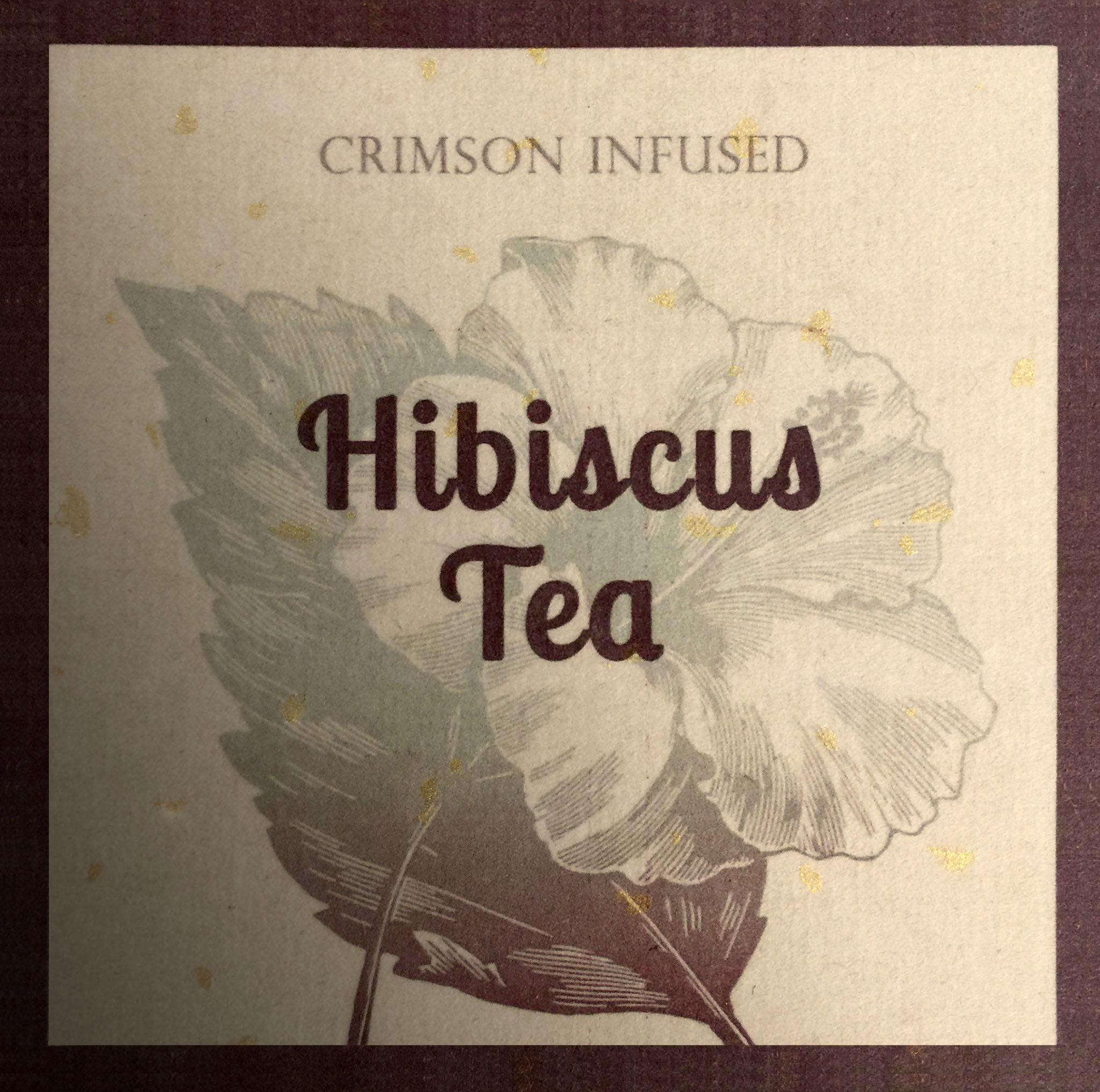 hibiscus-tea-2048x2033_speckle
