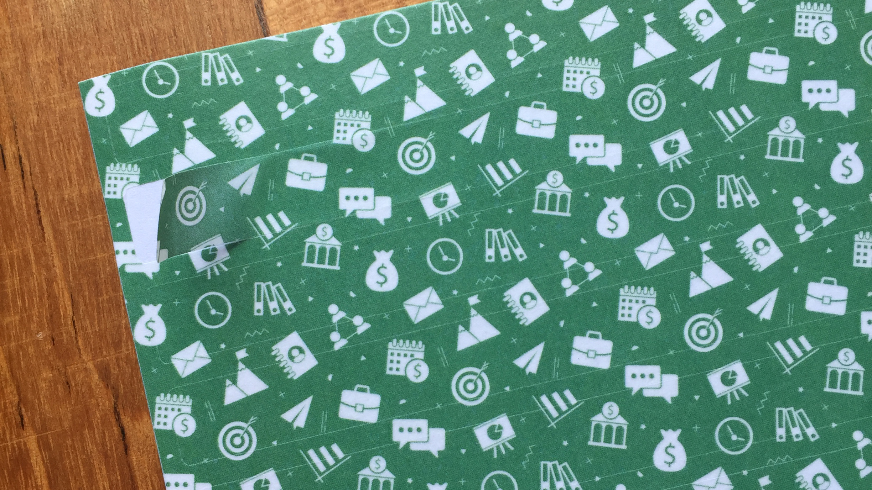 green_washi